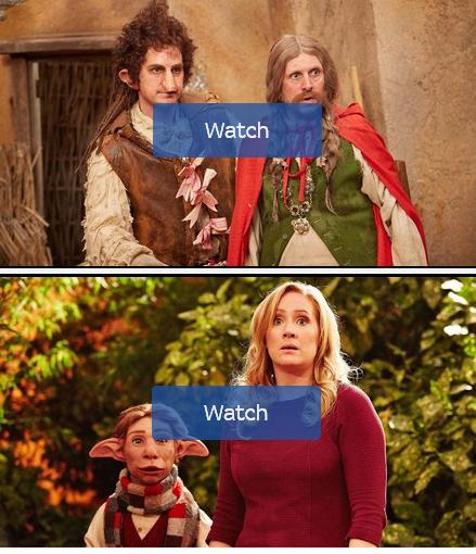 http://www.bentcop.biz/episodes78.jpg