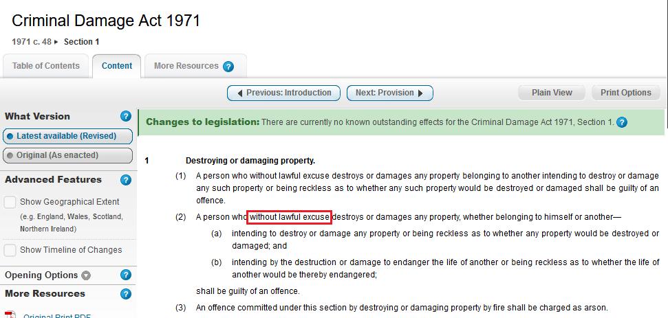 http://www.bentcop.biz/flyeringcriminal_damages.png
