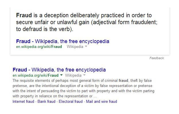 http://www.bentcop.biz/fraudterms.jpg