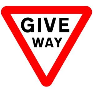 http://www.bentcop.biz/giveway-sign1.jpg
