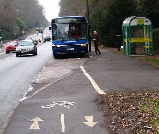 http://www.bentcop.biz/handy-bus-stop.jpg