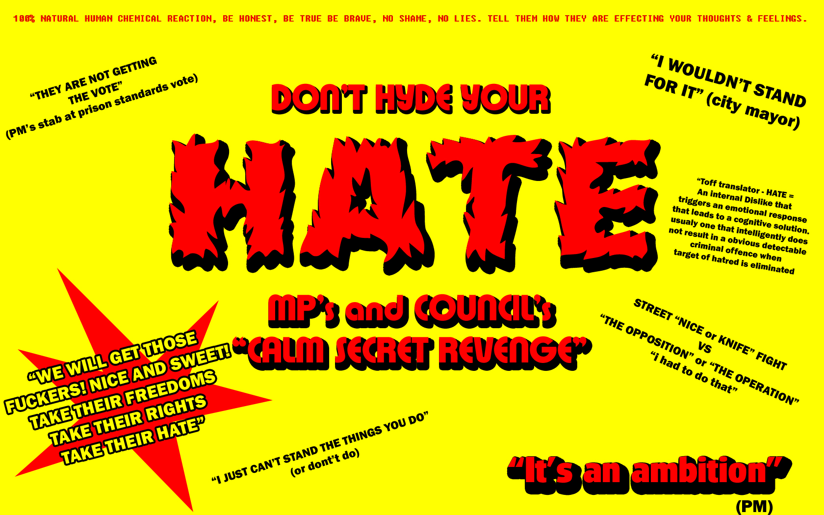 http://www.bentcop.biz/hate.jpg