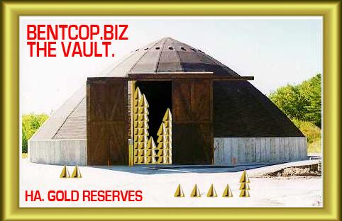 http://www.bentcop.biz/havault.jpg