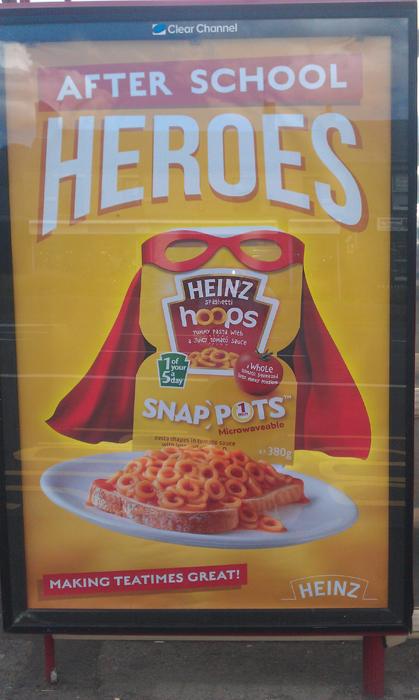 http://www.bentcop.biz/heroes.jpg