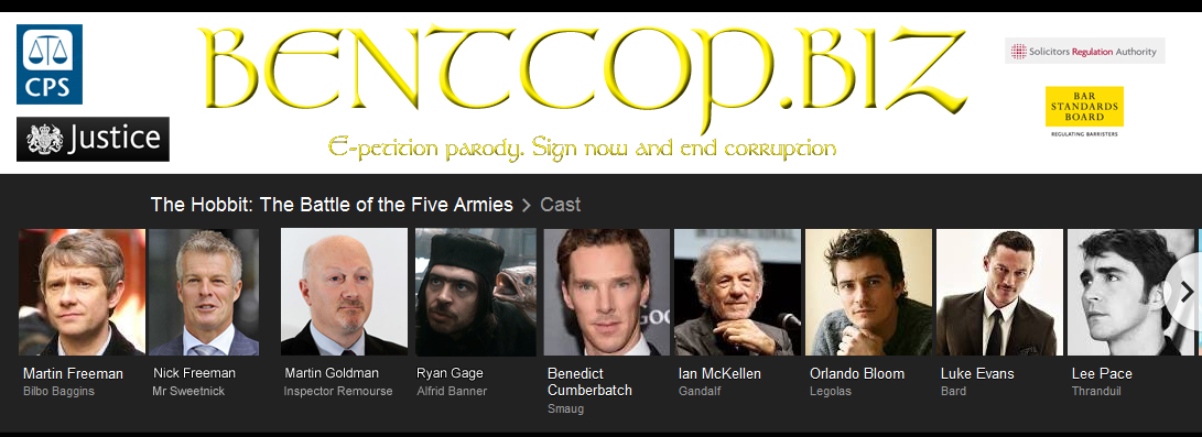 http://www.bentcop.biz/hobbit.jpg