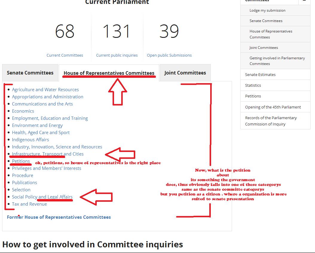 http://www.bentcop.biz/house_of_representatives.png