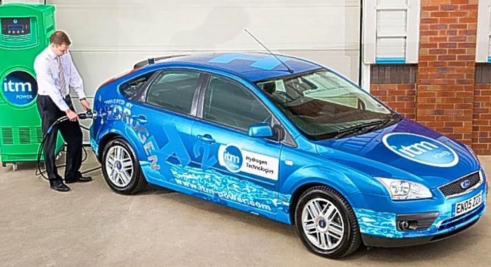 http://www.bentcop.biz/hydrogen-home-pump-car-704873-704944.jpg