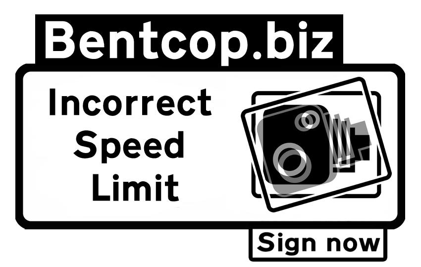 http://www.bentcop.biz/incorrect.jpg