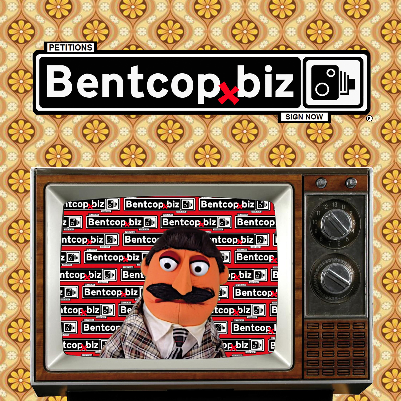 http://www.bentcop.biz/iscensored.jpg