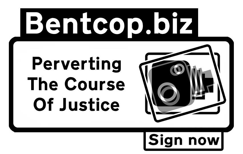 http://www.bentcop.biz/justice.jpg