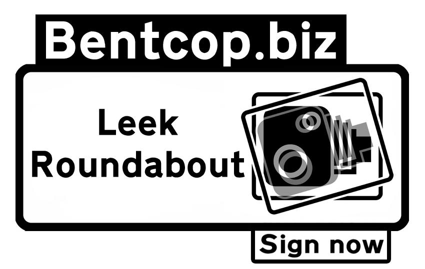 http://www.bentcop.biz/leek.jpg