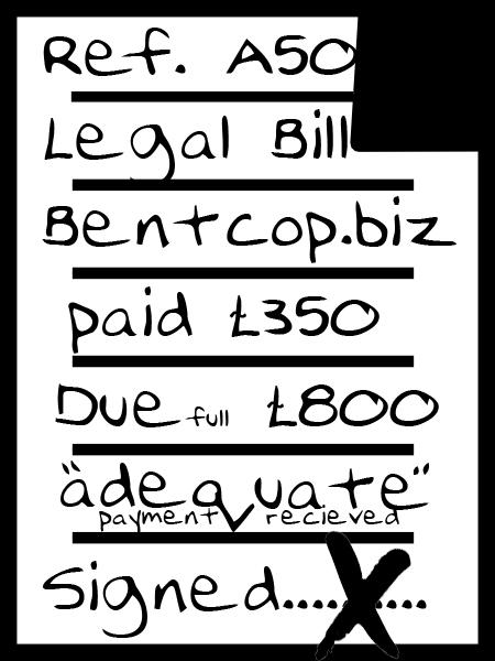 http://www.bentcop.biz/legalbill.jpg