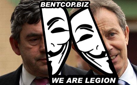 http://www.bentcop.biz/legion.jpg