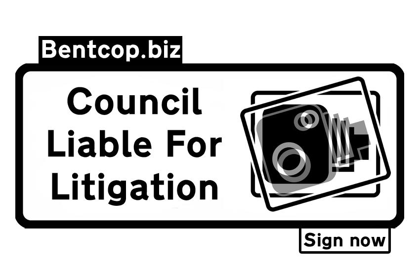http://www.bentcop.biz/liable.jpg