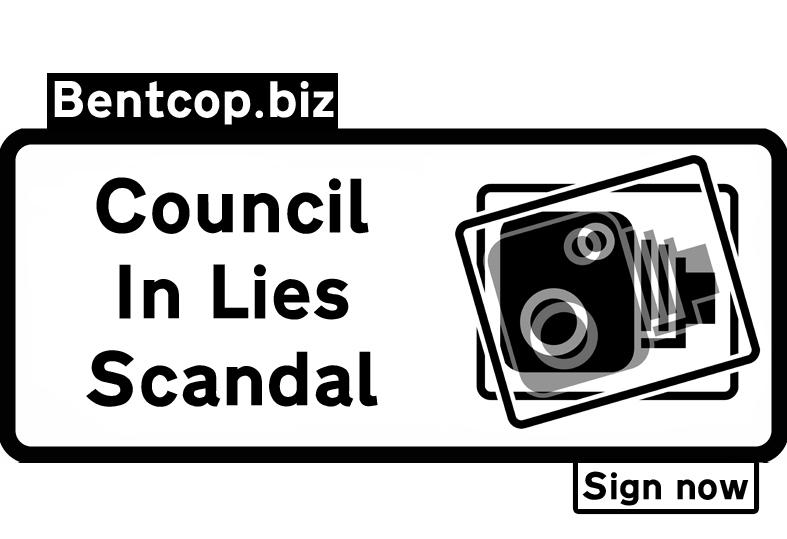 http://www.bentcop.biz/lies.jpg