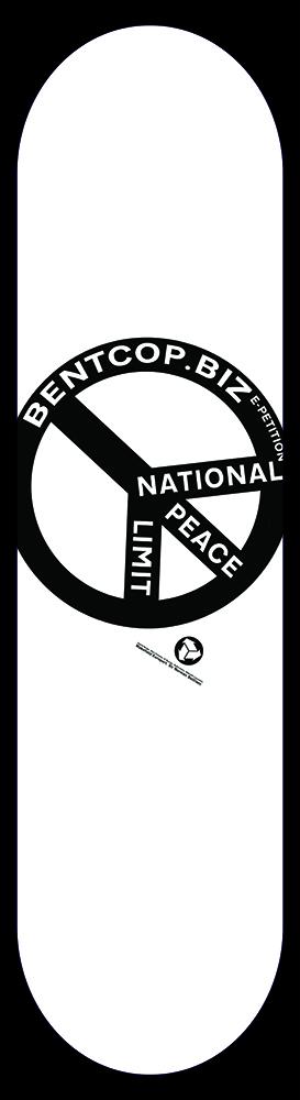 http://www.bentcop.biz/limitofpeace.jpg