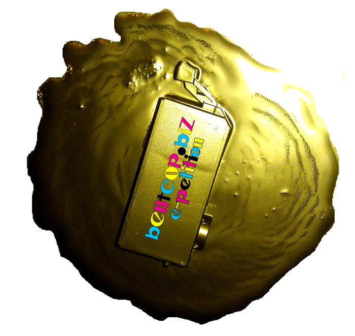 http://www.bentcop.biz/liquidgoldsmall.jpg