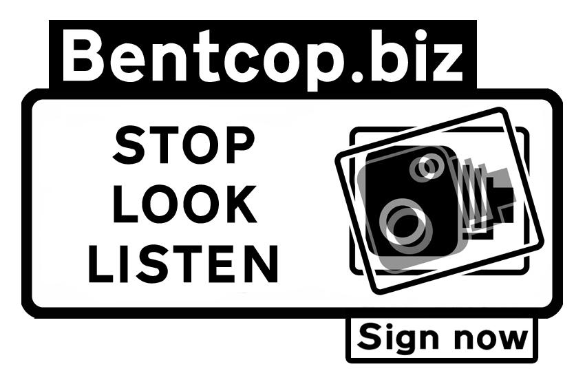 http://www.bentcop.biz/look.jpg