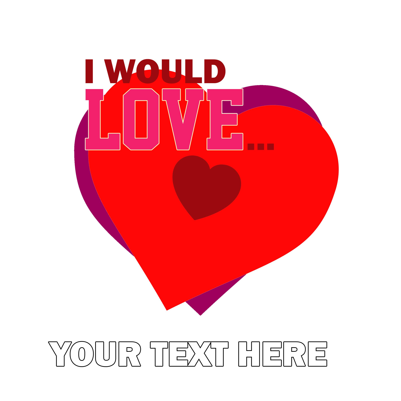 http://www.bentcop.biz/love.jpg