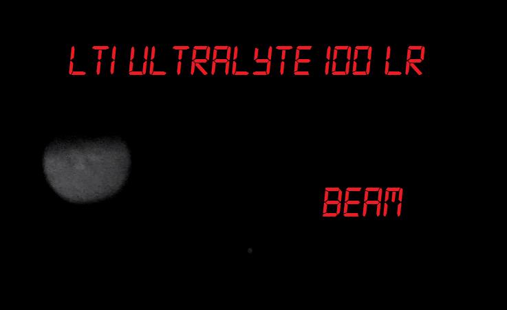 http://www.bentcop.biz/ltiulubeam_.png
