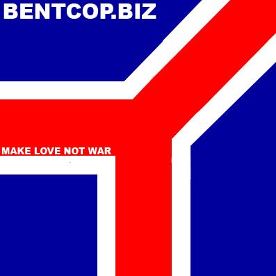 http://www.bentcop.biz/makelovenotwar.jpg