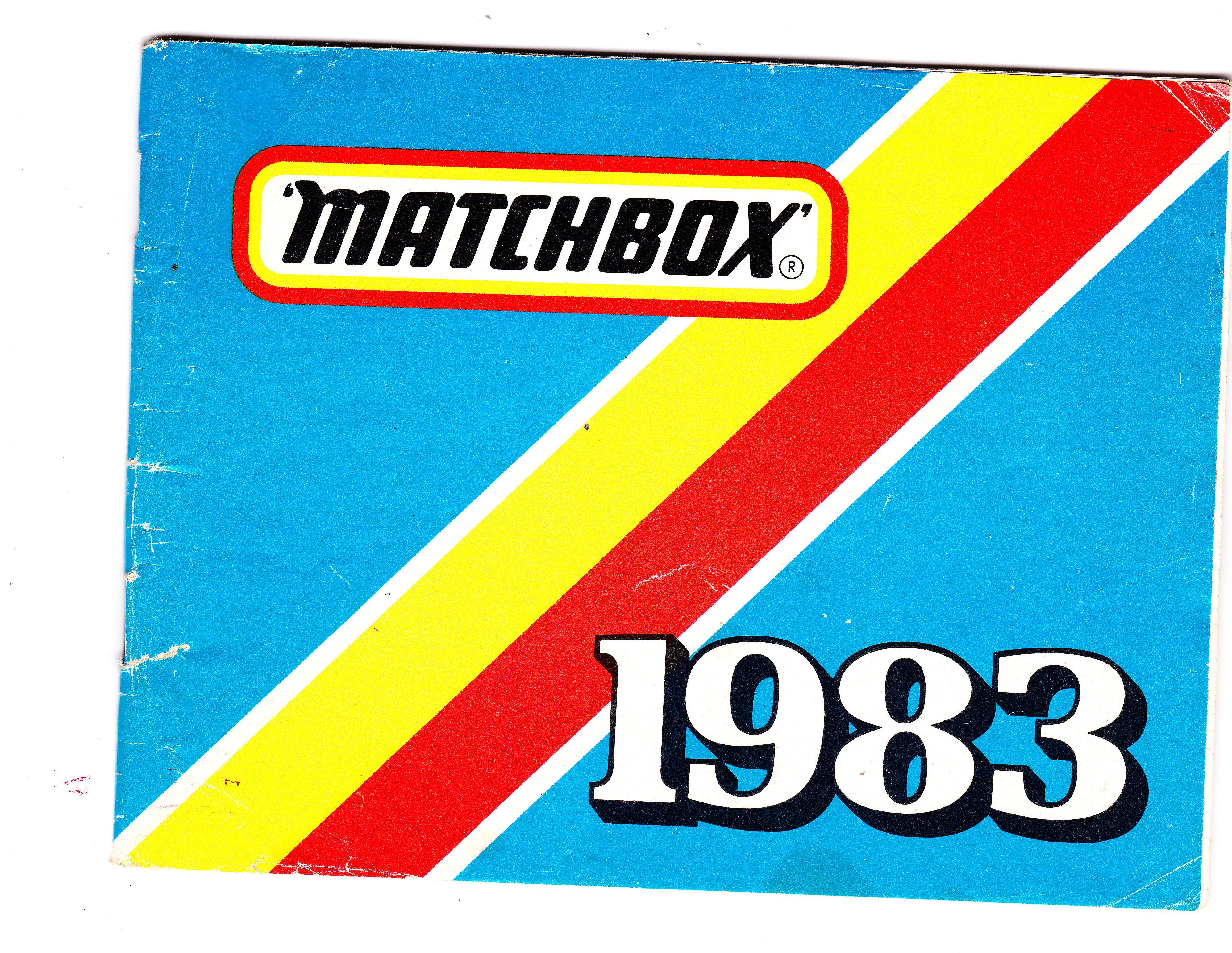 http://www.bentcop.biz/matchbox.jpg