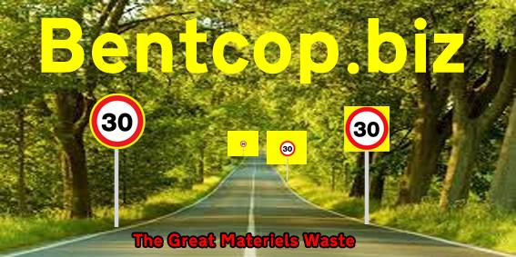 http://www.bentcop.biz/materiels.jpg