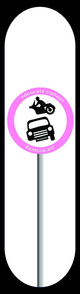 http://www.bentcop.biz/missing_pink.jpg