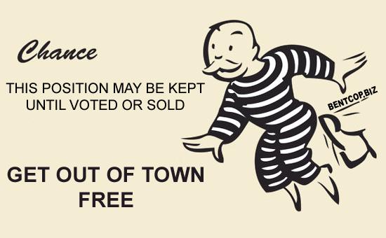 http://www.bentcop.biz/monopoly.jpg