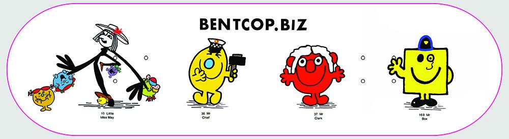http://www.bentcop.biz/mr_menboard.jpg
