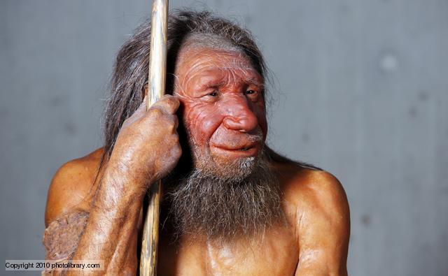 http://www.bentcop.biz/neanderthal_1.jpg