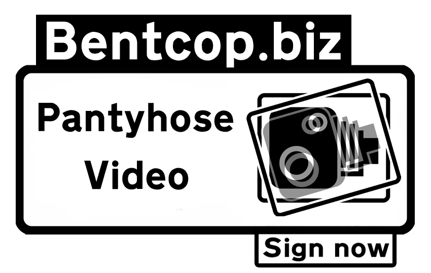 http://www.bentcop.biz/panty.jpg