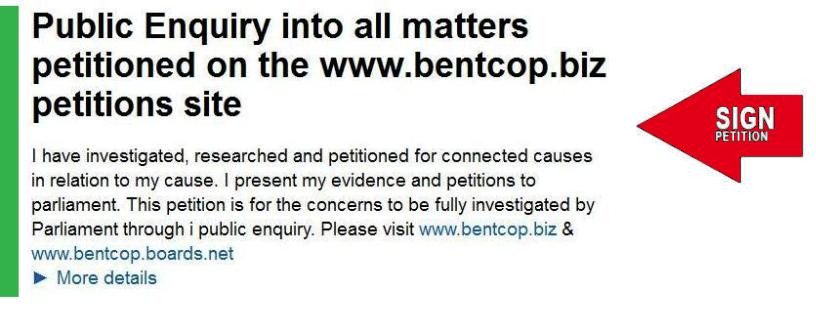http://www.bentcop.biz/petitionpetition.jpg
