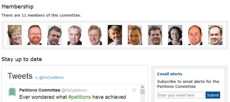 http://www.bentcop.biz/petitions_committee_members.png