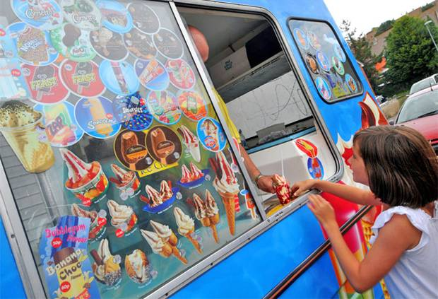 http://www.bentcop.biz/pg-18-ice-cream-van-alamy.jpeg