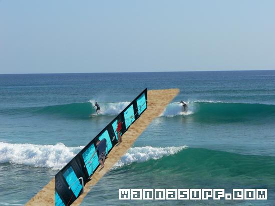 http://www.bentcop.biz/photo_surf_Bahamas_surfers_beach_452629e98edda.jpg