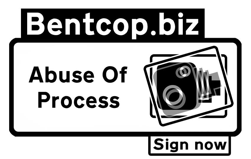 http://www.bentcop.biz/process.jpg