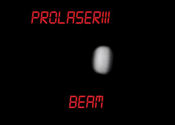 http://www.bentcop.biz/prolaserIII_beam.png