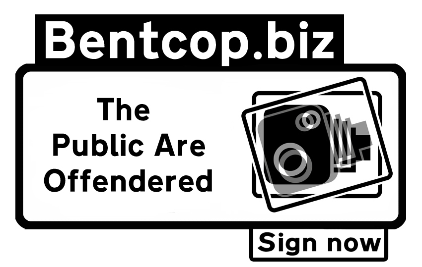 http://www.bentcop.biz/pub.jpg