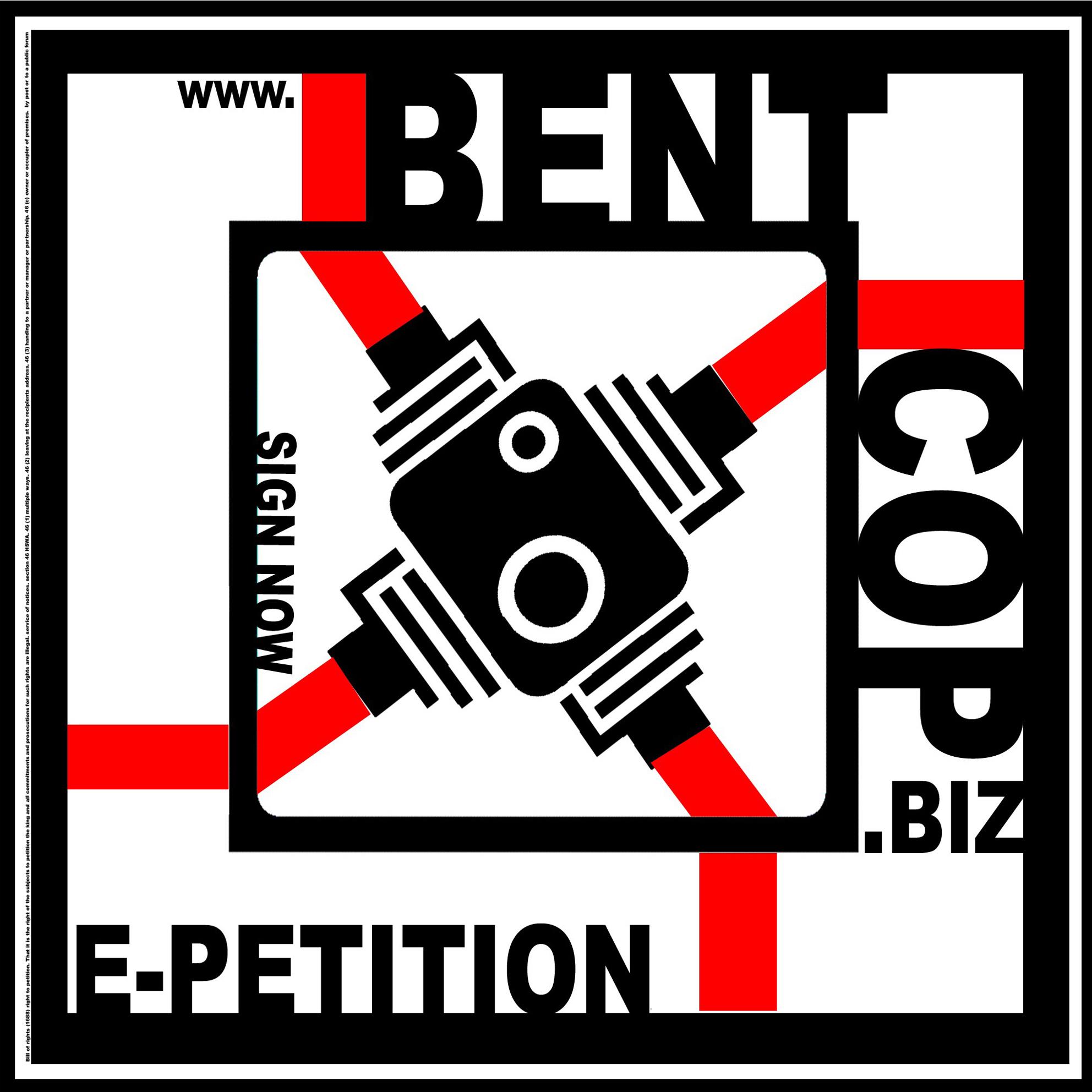 http://www.bentcop.biz/redsA.jpg