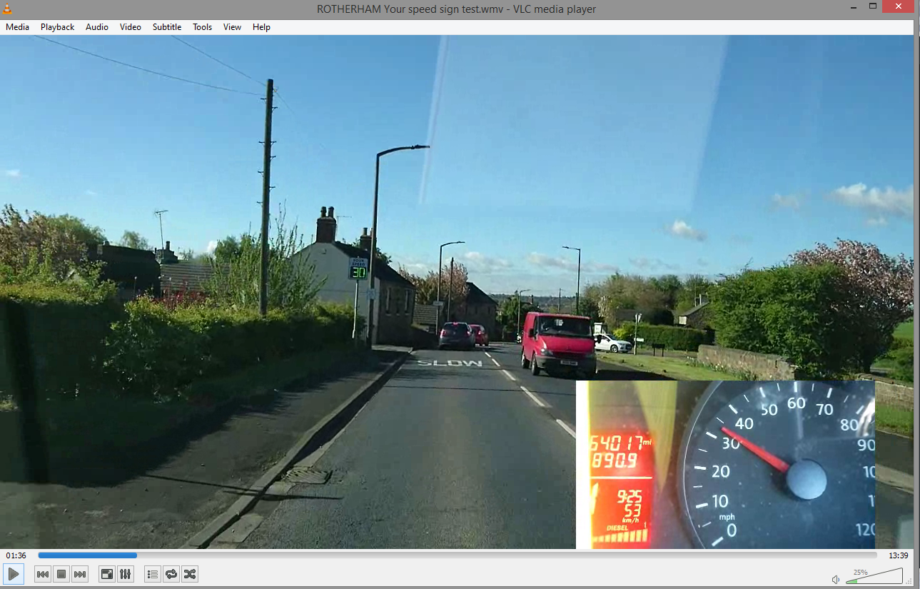 http://www.bentcop.biz/rotherham30.30mph.png