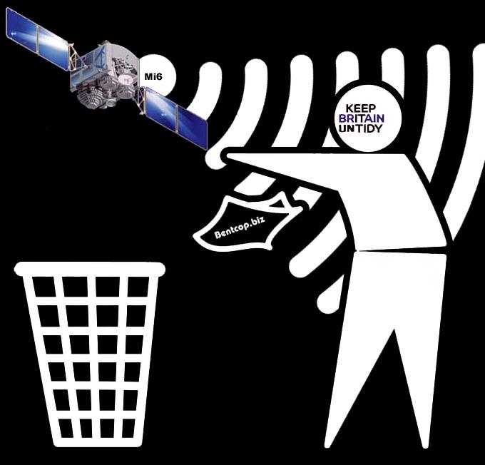 http://www.bentcop.biz/rubbish.jpg