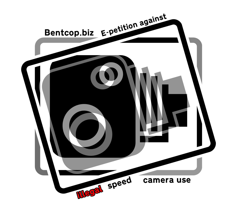 http://www.bentcop.biz/shaketext.jpg