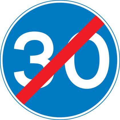 http://www.bentcop.biz/sign-giving-order-minimum-speed-end.jpg