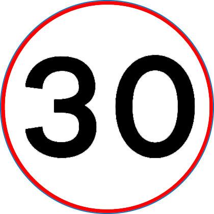 http://www.bentcop.biz/sign-giving-order-minimum-speed2.jpg