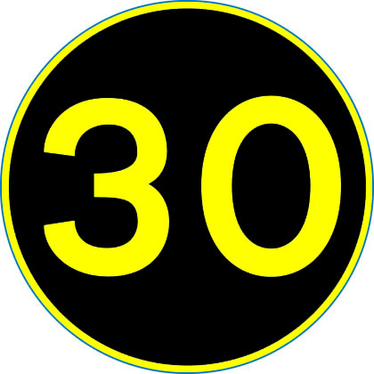 http://www.bentcop.biz/sign-giving-order-minimum-speed3.jpg