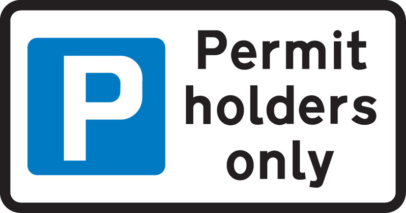 http://www.bentcop.biz/sign-giving-order-park-restrict-permit-holders.jpg