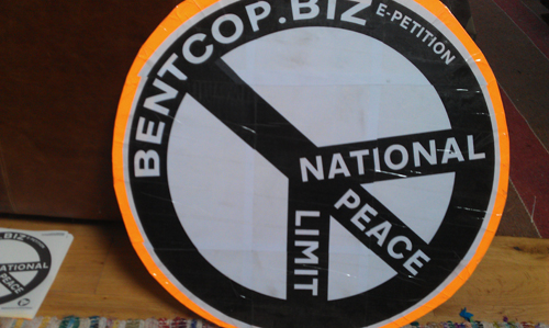 http://www.bentcop.biz/sign10.jpg