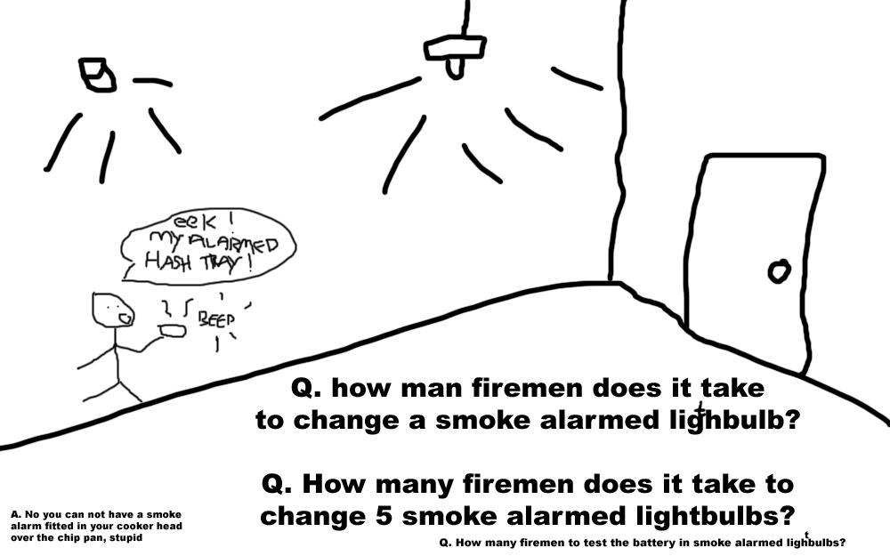 http://www.bentcop.biz/smokealarms.jpg