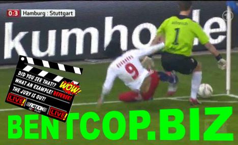 http://www.bentcop.biz/soccer.jpg